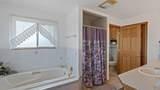 3410 Staley Rd - Photo 11