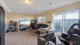 3410 Staley Rd - Photo 18