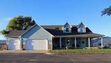 3410 Staley Rd - Photo 2