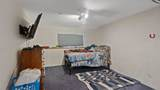 3410 Staley Rd - Photo 20