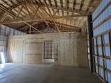 3410 Staley Rd - Photo 29