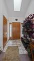 3410 Staley Rd - Photo 4