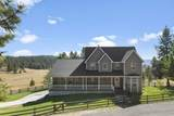 9516 Day Rd - Photo 1
