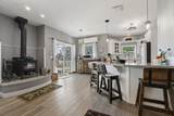 9516 Day Rd - Photo 10