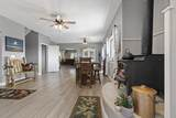 9516 Day Rd - Photo 11