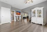 9516 Day Rd - Photo 13
