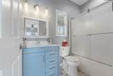 9516 Day Rd - Photo 14