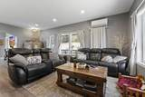 9516 Day Rd - Photo 15