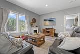 9516 Day Rd - Photo 16
