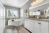 9516 Day Rd - Photo 19