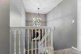 9516 Day Rd - Photo 21