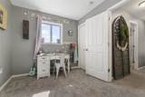 9516 Day Rd - Photo 22