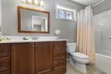 9516 Day Rd - Photo 23