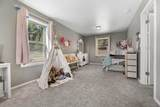9516 Day Rd - Photo 24