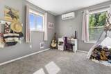 9516 Day Rd - Photo 25