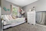 9516 Day Rd - Photo 26