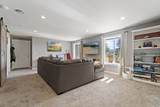 9516 Day Rd - Photo 27