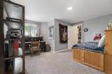 9516 Day Rd - Photo 29