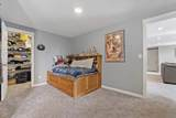 9516 Day Rd - Photo 30