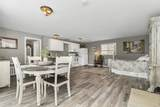 9516 Day Rd - Photo 36