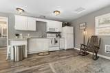 9516 Day Rd - Photo 37