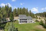 9516 Day Rd - Photo 4