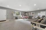 9516 Day Rd - Photo 42