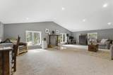 9516 Day Rd - Photo 44