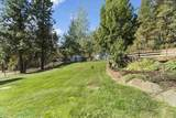 9516 Day Rd - Photo 48