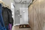 9516 Day Rd - Photo 6