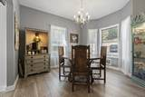 9516 Day Rd - Photo 7