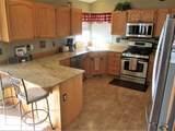 1015 Fox Ridge/ 814 Justin Ave, Ln - Photo 7