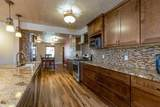 1415 12th Ave - Photo 12