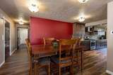 1415 12th Ave - Photo 15