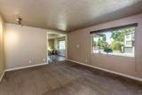 1415 12th Ave - Photo 16