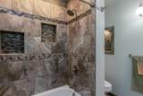 1415 12th Ave - Photo 19