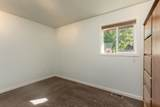 1415 12th Ave - Photo 21