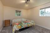 1415 12th Ave - Photo 28