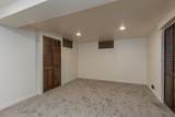 1415 12th Ave - Photo 47