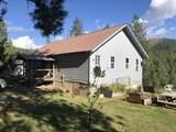 3397 Cottonwood Creek #D & #F Rd - Photo 4