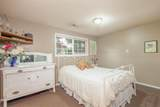 3306 23rd Ave - Photo 10