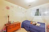 3306 23rd Ave - Photo 11
