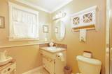 3306 23rd Ave - Photo 12