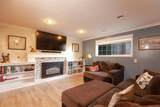 3306 23rd Ave - Photo 13
