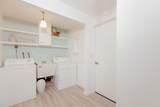 3306 23rd Ave - Photo 16