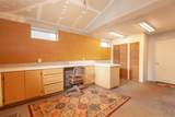 3306 23rd Ave - Photo 17