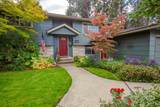 3306 23rd Ave - Photo 3