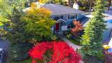 3306 23rd Ave - Photo 35