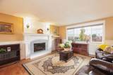 3306 23rd Ave - Photo 6