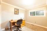 3306 23rd Ave - Photo 8